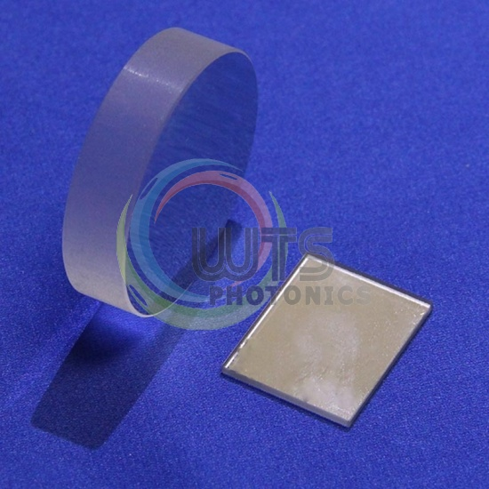 Aluminum Coated Mirrors